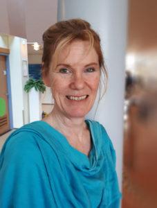 Jeannette Lemmens